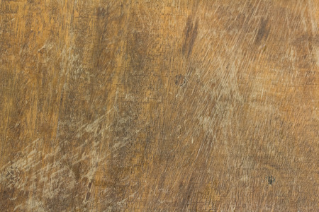 timbering: Wooden texture Stock Photo