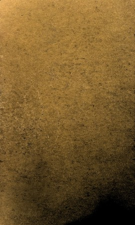 Grungy background with dark edges Stock Photo - 3980616