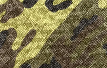 Khaki background (camouflage pattern)