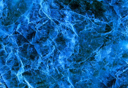 crimp: Dark blue abstract background resembling old marble