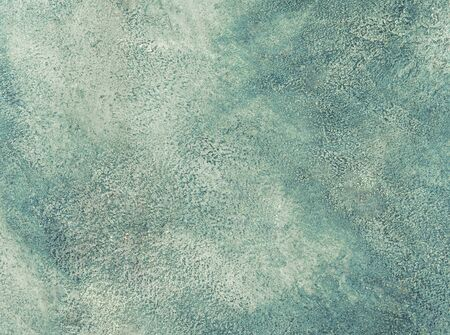 Worn vintage marble or concrete background (as an abstract vintage background) Standard-Bild - 141125898