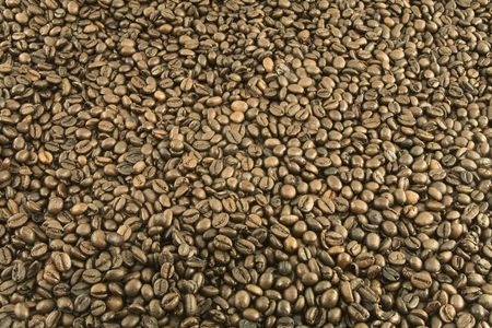 coffe beans: Coffe beans for background