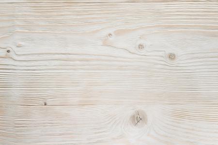 bough: background light wood bough