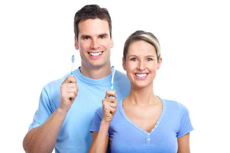 toothbrushing: toothbrushing