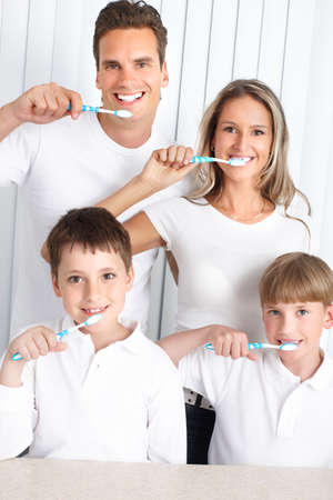 toothbrushing photo