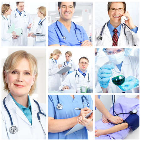 health issue: _medcol22fe(3).jpg