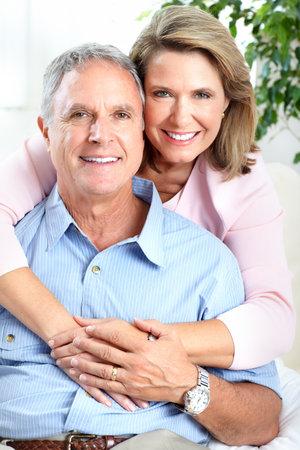 old people: IMG_0639(3).jpg