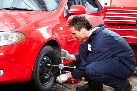 repair tools: Auto repair