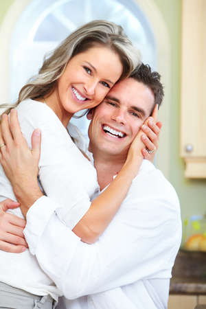 Couple Stock Photo - 9130203