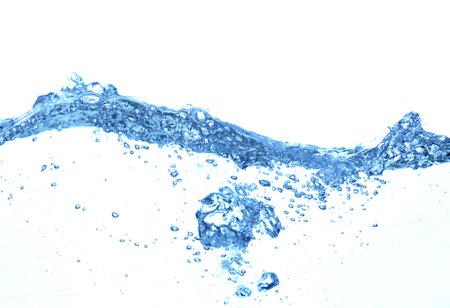 drop water: Water