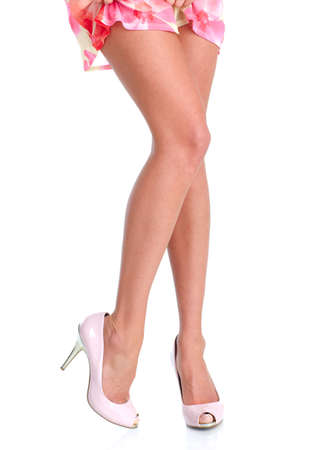 Legs photo
