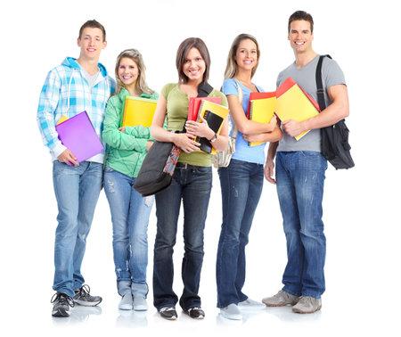 student: Student Stock Photo