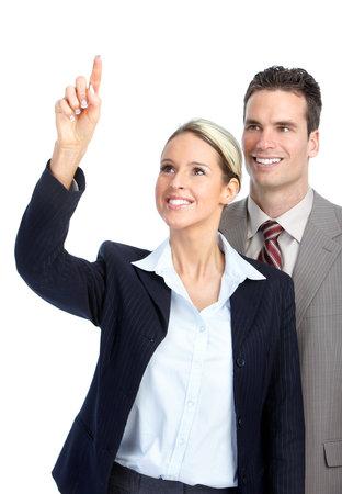 business team 스톡 콘텐츠
