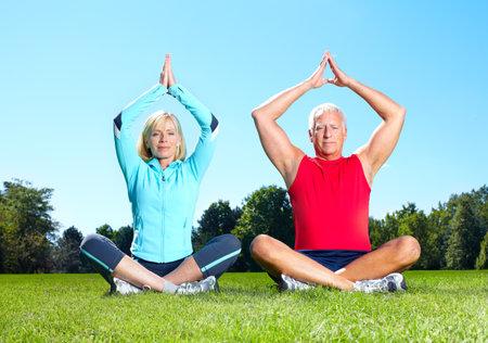 exercitation: Gym, Fitness, healthy lifestyle.
