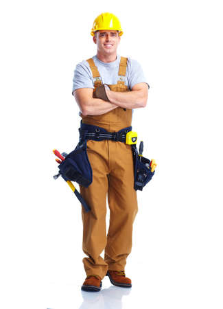 contractors: Contractor.