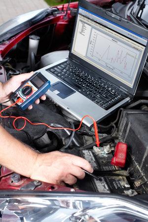 auto repair: Auto repair.