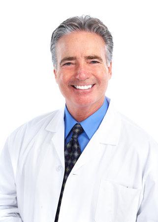 Dentist doctor. Stok Fotoğraf