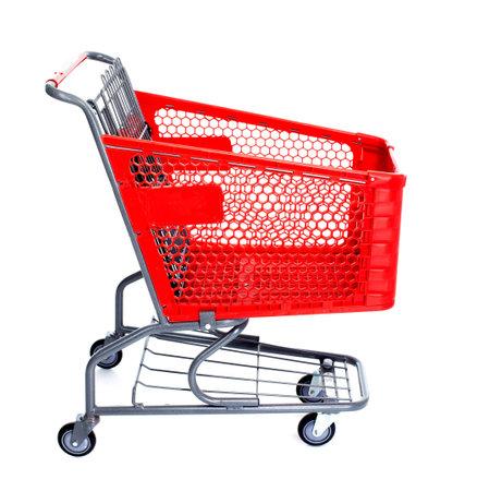 purchase: Shopping cart.