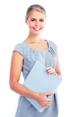 fresh graduate: Student girl