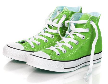 jog: Zapatillas