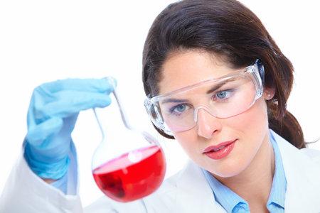 examenes de laboratorio: La investigación de laboratorio