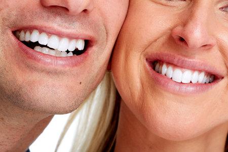 Smile. Banco de Imagens - 34553431