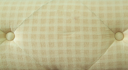 cotton: cotton backgroun