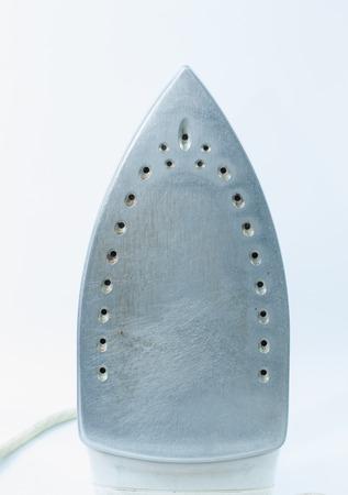 iron: iron Stock Photo