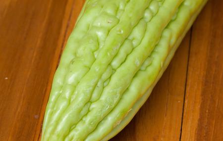 gourd: gourd