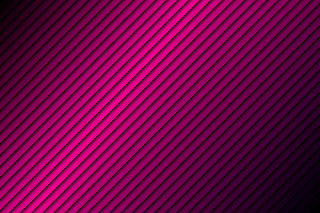 abstract pink: Pink line abstract background