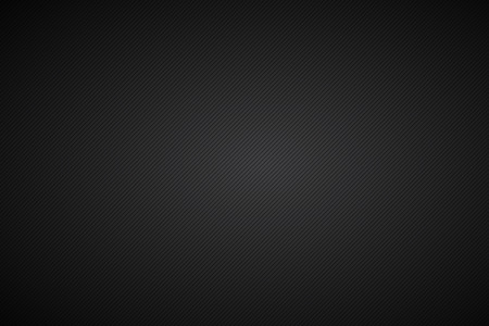 corduroy background: Black abstract background with diagonal black lines