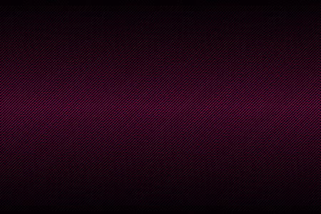 Pink Line Abstract Background With Dark Gradient Simple Vector
