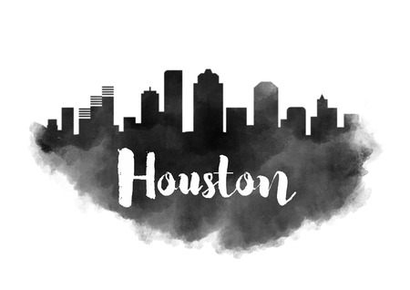 Image result for houston clip art images