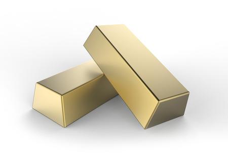 door casing: gold