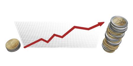 economy photo
