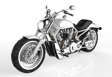 front wheel: motorcycle