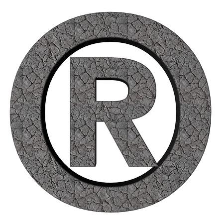 dispensation: registered trade mark soil