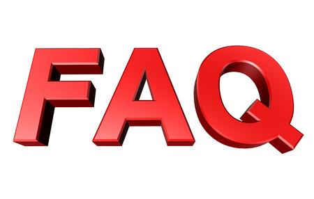 Preguntas m�s frecuentes
