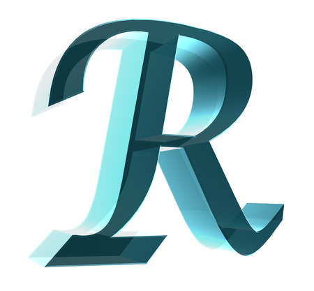 Colecci�n Carta 3D - R