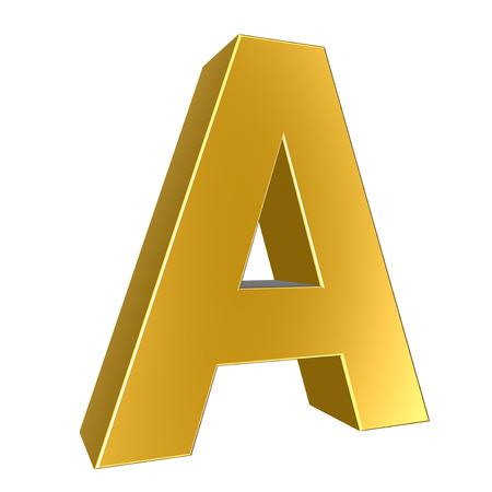 Colecci�n de cartas 3d - A