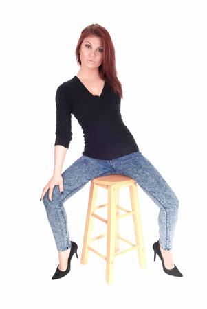 Teacher lesbian sex videos
