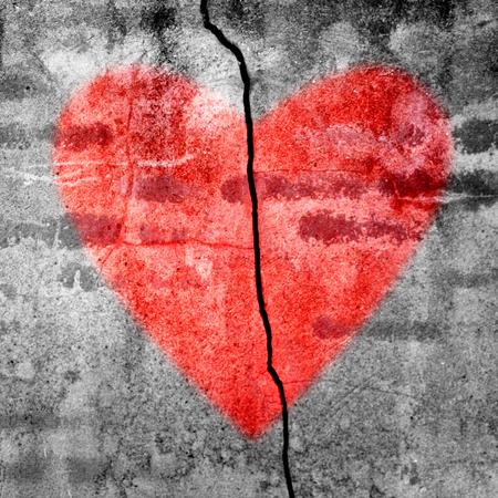 love hurts: Love hurts