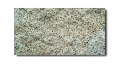 Stone tile photo