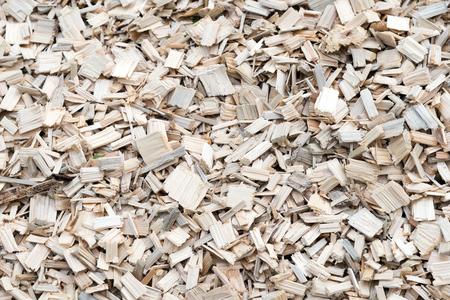 wood chip: wood chip