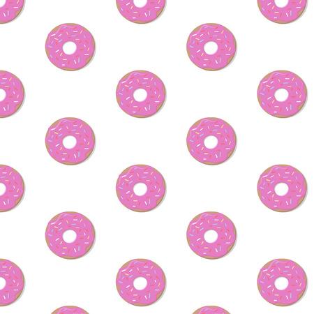 glaze: You are the glaze to my donut, lovely card