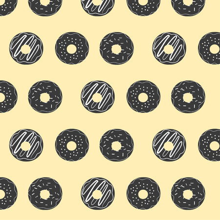 admire: You are the glaze to my donut, lovely card