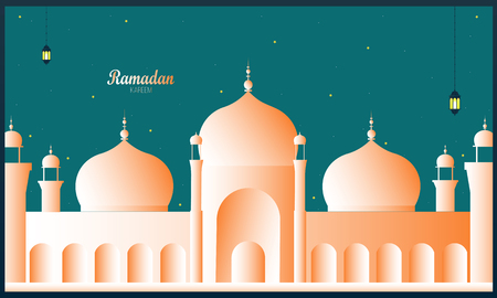 Ramadan design, islamic creative background, ramadan kareem, ramadan mubarak