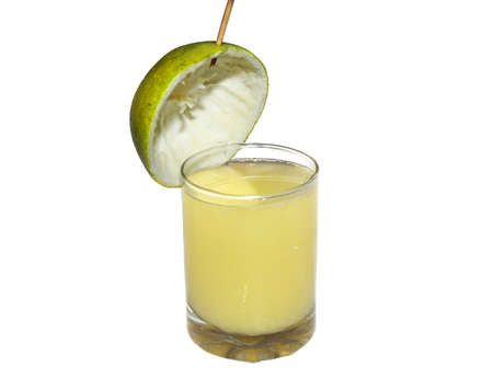 Fresh mosambi or sweet lemon juice, summer concepts