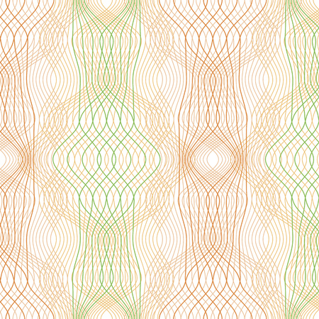 backgrounds: Seamless guilloche backgrounds