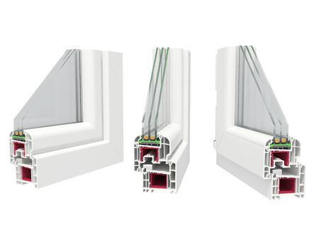 sample: the sample window
